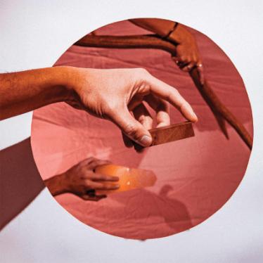 Darto_'Human_Giving'_LP_(cover).jpg