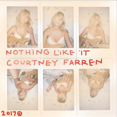 Courtney_Farren_-_Nothing_Like_It_(cover)