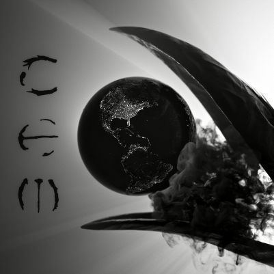 Crow Eats Man Album Cover_preview