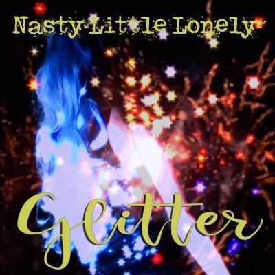 glitter cover.jpg