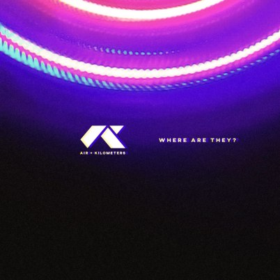 AK_WhereAreThey_COVER