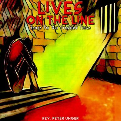 lives_on_the_line.jpg