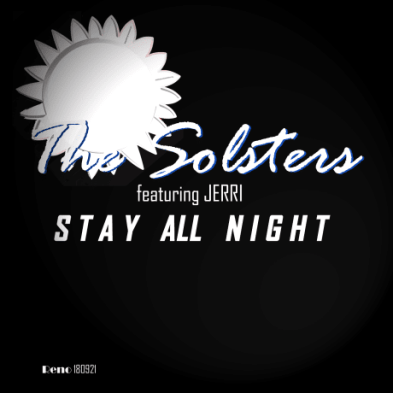 TheSolstersStayAll NightReno180921CDCVR copy.jpg