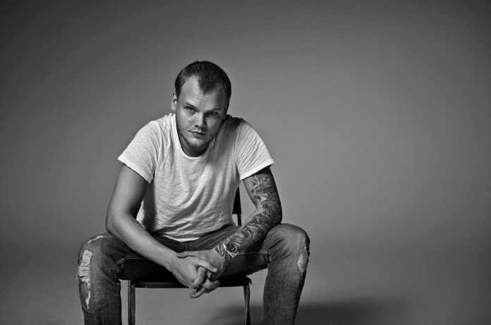 One year after the death of Avicii, the gap in dance music Avicii remains