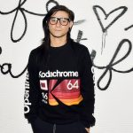 Skrillex summoned for Lykke Li 'two nights' follow-up with Ty Dolla $ignSkrille Feb 10 2017 Billboard 1548