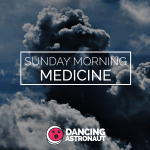 Sunday Morning Medicine Vol 160, 'Unlikely Contenders' with Zeds Dead, Bassnectar, Pretty Lights, + moreSMM 2400