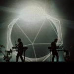 ODESZA's Foreign Family inks new deal with Ninja Tune946760724