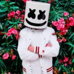 Marshmello and Bastille release alternate version of 'Happier' music video20228889 1622687541083104 3624557739808384426 N