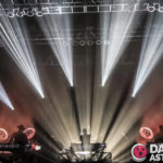 The Glitch Mob – 'See Without Eyes' world tour, ft. The Blade 2.0 – photography by Ryan CastilloIMG 0038
