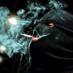 Malaa explores the darker mystique of house music on 'Illegal Mixtape II'Malaa Charly Chivteam