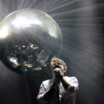 LCD Soundsystem announces 20-date residency at Brooklyn SteelLCD Soundsystem 42Rp