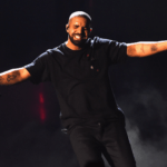 Drake dominates both Spotify and Apple Music's 2018 statsDrake Getty