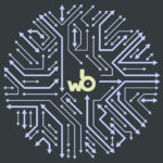 Reset Robot – Direction [EP Review]Reset Robot Direction Whistleblower