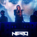 Nero plots impending comeback, teases return with cryptic new videoNero Live