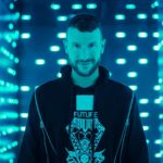 Don Diablo features West Coast rap legend Nate Dogg in new track43687209 10160944217455298 6542620941531217920 N