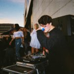 Saturday Night Session 007: Jay Pryor gets quirky and crafts the perfect mix for house lovers [Q+A]JayPryorDJ