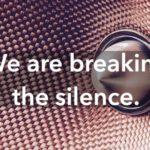Remaining Dash Berlin members release cryptic video: 'We're breaking the silence'Dash Berlin Breakup