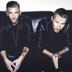 Galantis put tour on hold, cancel all showsGalantis Photo Credit Katharina Naess