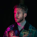 NMF Roundup: Calvin Harris spreads love with new Love Regenerator material, Boys Noize and Rico Nasty team up + more1 Cred Conor McDonell