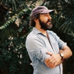 Quentin Dupieux, best known as Mr. Oizo, announces release date for upcoming film, 'Deerskin'Mr Oizo Press Photo