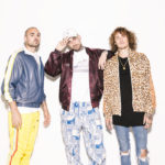 Cheat Codes reunite with Danny Quest for third original release, 'That Feeling' featuring Hayley MayUnnamed 16 E1614230781502