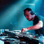 Duke Dumont releases steaming two-track 'For Club Play Only, Pt. 7' EPDuke Dumont 019 Credit Daniel Lee