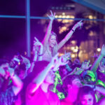 STFU & Party announces first-ever Las Vegas iteration, shares vibrant visual from Bimini edition [Watch]IMG 5433