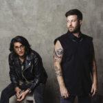 RIOT release debut album 'Dogma Resistance' on Monstercat + Exclusive Track BreakdownPress Pic RIOT