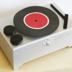 DA's Holiday Gift Guide: 13 ideas for your favorite music maniacGifts For Music Lovers Turntable Jewelry Bo