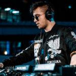 Matroda flips LMFAO on bass house heater 'Walk In The Spot'Matroda730 Credit DJCity