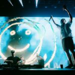 Baauer hints at potential project with cryptic photoBaauer Party Favor Brownies Lemonade 2019 Quasar Media