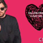 One for the singles, one for lovers: Valentine's Day playlists curated by Dillon Francis [Stream]Blank 1920 1280 2