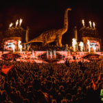 Lost Lands releases 2021 lineup featuring NGHTMRE, GRiZ, Liquid Stranger, Zomboy, and moreLost Lands