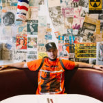 YehMe2 enlists Duke Deuce for lead single from forthcoming EP, 'Dog Eat Dog'Yehme2 PressKit