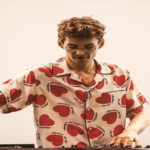 Lost Frequencies shows his multifaceted creative approach on 'Cup of Beats'116156340 660765858116737 2981628579711207449 N