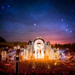 Watch Tomorrowland Around the World's electrifying aftermovie4 1