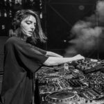 Disclosure, Amelie Lens, and Joy Orbison named BBC Radio 1's newest residents90429603 569075417037716 9005719637200116259 N
