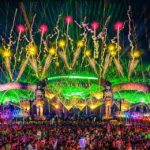 Tickets to EDC Las Vegas 2021 sold out in 24 hoursEDC Las Vegas 1