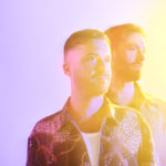 Gorgon City freshen up Dom Dolla and Sonny Fodera's 'Moving Blind'GC 5.9.19 5373 CLONE KYE