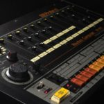 Roland celebrates 40th anniversary of TR-808 with documentary and free plug-inRoland TR 808 Official Website