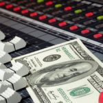 Europe's music revenue plunges 76 percent amid COVID-19 pandemicMoney