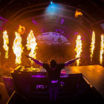 3LAU and Funkin Matt come together for dance-pop one-off 'Everything' featuring Frawley3laulive