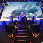 Nicky Romero returns to the release ring with 'Back To You'Nicky Romero