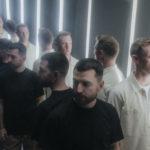 Bicep deliver long-awaited sophomore LP, 'Isles'Bicep Press Shot By Dan Medhurst 8975 Low