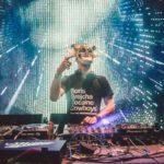 Boris Brejcha lays down misty remix of Theydream's 'Equilibrium'BorisBrejcha ViaFB
