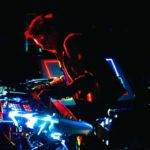 Jean-Michel Jarre taps inner darkness for first remix release of career, Deathpact's 'ID'135034209 741597806765179 3555071857817167639 N