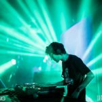 Mat Zo's shares live version of 'Problems' featuring Olan [Watch]29662331 2033080510039607 3213526920639425660 O