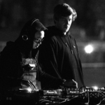 Good Morning Mix: Relive ZHU and NGHTMRE's global back-to-back debut at Digital Mirage FriendsgivingScreen Shot 2020 12 11 At 11.59.01 AM