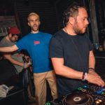 WEISS and A-Trak flip Alicia Myers for soul house track, 'Funk U'Weiss A Trak