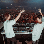 Matisse & Sadko brace for 2021 campaign by talking potential alias, monthly STMPD RCRDS releases, and more [Interview + Exclusive Mix]Screen Shot 2021 02 01 At 8.39.51 PM